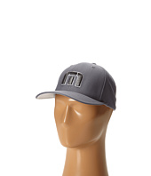 TravisMathew - B-Bahamas Hat