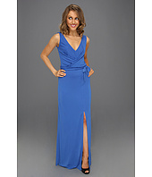 BCBGMAXAZRIA - Mae Maxi Dress