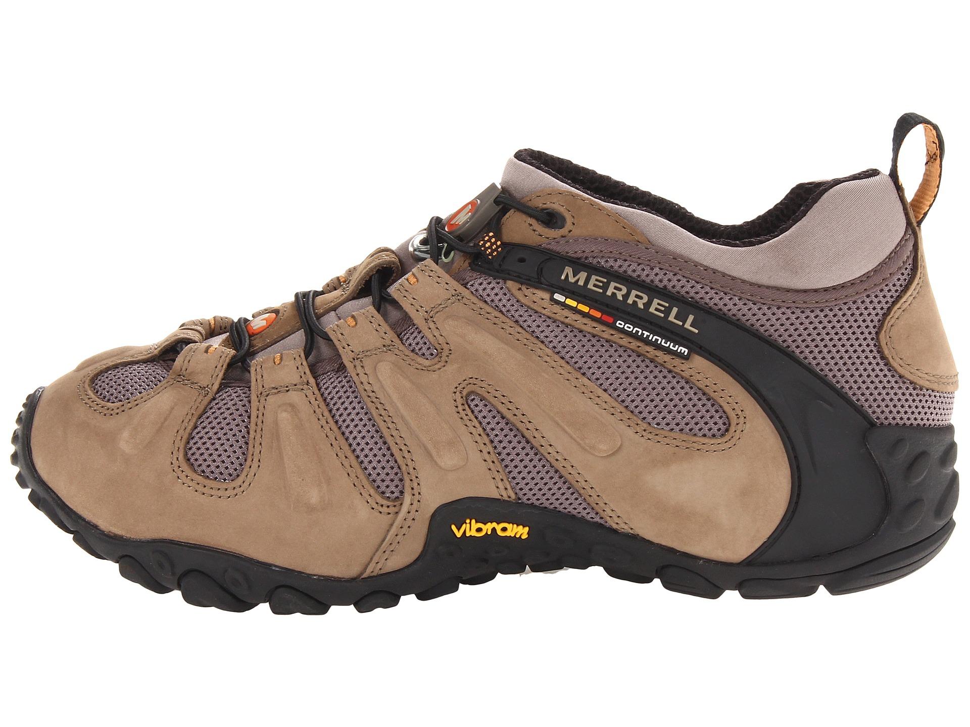 Zappos Shoe Laces