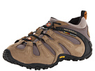 Merrell Chameleon 2 Stretch