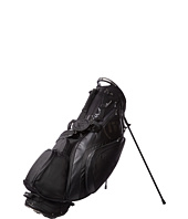 TravisMathew - Stand Bag
