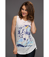 Patterson J Kincaid - George Unicorn Tank