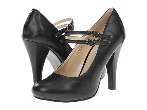 Gabriella Rocha Dancy 2 Black