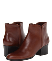 Vaneli - Caesar Boot