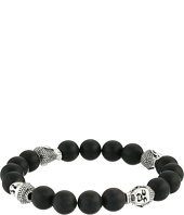 Dee Berkley for The Cool People - Max Bracelet