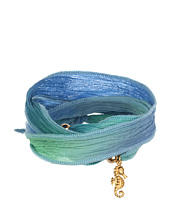 Dee Berkley for The Cool People - Monaco Bracelet