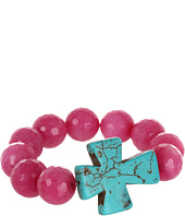 Dee Berkley for The Cool People - Blessed Bracelet