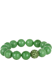 Dee Berkley for The Cool People - Mint To Be Bracelet