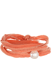 Dee Berkley for The Cool People - Portugal Peach Bracelet