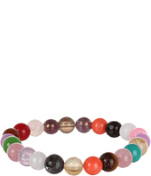 Dee Berkley for The Cool People - Chakra Bracelet