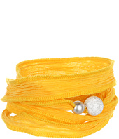 Dee Berkley for The Cool People - Jamaican Mama Bracelet