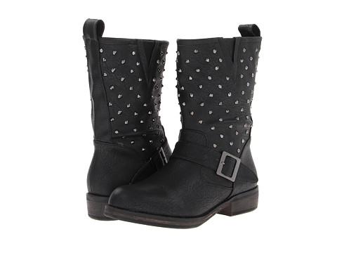 Skechers Women's Boot