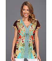 Tommy Bahama - Floresta Border Tunic