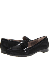 Rockport - Jia Penny Loafer