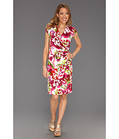 Tommy Bahama - Macapa Floral Dress