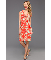 Tommy Bahama - Coral Jungle Dress