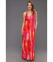 Tommy Bahama - Sunset Ablur Dress