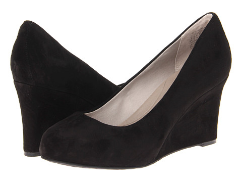 Rockport Seven to 7 W85 Wedge Pump - 6pm.com