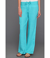 Tommy Bahama - Two Palms Pant