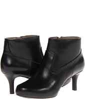 Rockport - Seven to 7 Low Plain Bootie