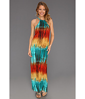 Tommy Bahama - Brush Horizon Dress