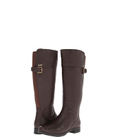 Rockport - Tristina Panel Riding Boot