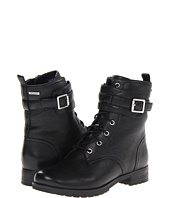 Rockport - Tristina Lace Up Boot