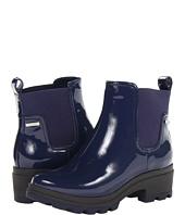 Rockport - Lorraine II Lite Chelsea Boot