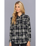 MINKPINK - Potters Field Shirt