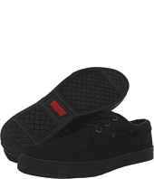 Levi's® Shoes - Sullivan