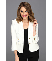 Vince Camuto - Two Button Blazer