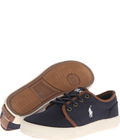 Polo Ralph Lauren Kids - Ethan Low FA13 (Little Kid)