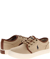 Polo Ralph Lauren Kids - Ethan Low FA13 (Big Kid)