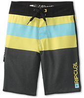 Rip Curl Kids - Mirage Crew Stitch Short (Big Kids)