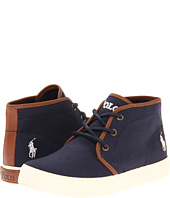 Polo Ralph Lauren Kids - Ethan Mid FA13 (Toddler)