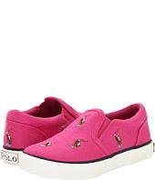 Polo Ralph Lauren Kids - Bal Harbour Repeat FA13 (Toddler)