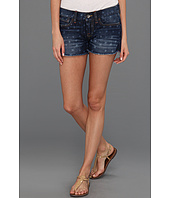 Lucky Brand - Riley Short - Americana