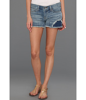 Lucky Brand - Riley Short - Patchwork
