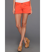 Lucky Brand - Riley Short - Pigment Dye