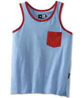 Rip Curl Kids - Hang Heels Tank Top (Big Kids)