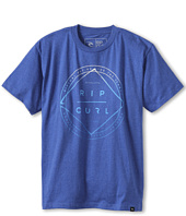 Rip Curl Kids - Medina Lock Up Heather (Big Kids)