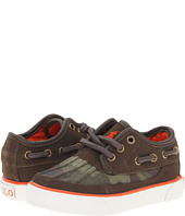 Polo Ralph Lauren Kids - Parkstone Low FA13 (Toddler)