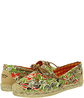 Sperry Top-Sider - Katama