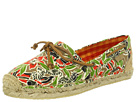 Sperry Top-Sider - Katama (Multi Floral)