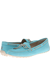 Sperry Top-Sider - Laura