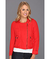 Lucky Brand - Addisyn Moto Jacket