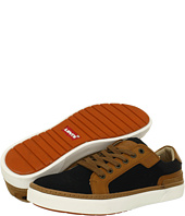 Levi's® Shoes - Gerritt SE