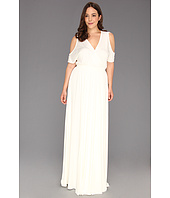 Rachel Pally Plus - Plus Size White Label Farris Dress