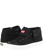 Levi's® Shoes - Dillon