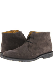 Steptronic - Lace-Up Chukka Boot